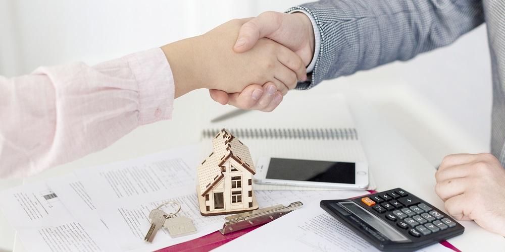 Venda su propiedad con 1Estate